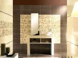 bathroom designer tiles justbeingmyself me
