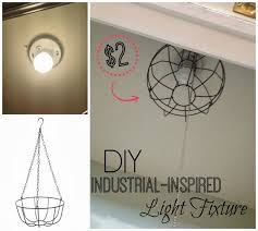 Architecture Amazing Ideas Laundry Room Feature Light Lights Fixtures Ceiling Lighting Design My L Un Ry