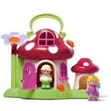 la maison du jouet jouet pour fille de 5 à 8 ans la maison des fées idée de