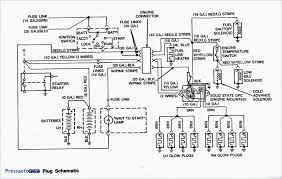 Ford F 350 Parts Catalog With Diagrams - Trusted Wiring Diagrams • Ford 1620 Parts Schematic Custom Wiring Diagram 1994 F150 Door Data Diagrams F 150 5 0 Engine House Symbols Truck Example Electrical F700 Auto 460 Distributor Diy 2008 Catalog With Enthusiasts 1956 Series 7900 Original Chassis Accsories Www Lmctruck Com Ford Lmc 73 79