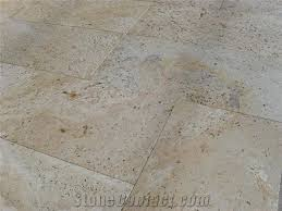 acid wash travertine tiles from turkey stonecontact