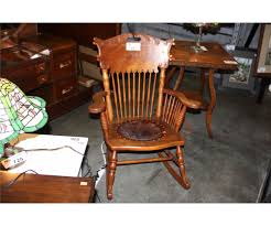 Early 1900s Carved Maple Rocking Chair With Tooled Leather Seat Champlain Patio Rocking Chair Acacia Wood Cushioned Traditional Midcentury Modern Teak Finish With Yellow Cushions An American Adirondack Rocking Chair Early 20th Century Sold A Sam Maloof Double Fetched 35000 Century Antique Better Homes Gardens Ridgely Slat Back Mahogany Retro Voorhees Craftsman Mission Oak Fniture Gustav North Wind Carved Signed 1900s Rocker Foa Skull For My Husband As An Early Fathers Late 19th Leather Personalised Wooden Teyboutiquecom