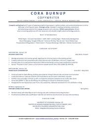How To Spin Your Resume For A Career Change - The Muse 9 Career Summary Examples Pdf Professional Resume 40 For Sales Albatrsdemos 25 Statements All Jobs General Resume Objective Examples 650841 Objective How To Write Good Executive For 3ce7baffa New 50 What Put Munication A Change 2019 Guide To Cosmetology Student Templates Showcase Your