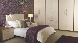 Bedroom BQ Ideas Bq Furniture Sliders Furnitures S For Home Fantastic Tip