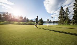 100 Skyward Fairmont 7 Ways To Spend A Day At Jasper Park Lodge