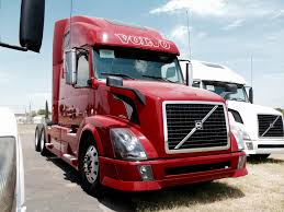 Commercial Truck Sales Used Truck Sales And Finance Blog Cdl Truck Driver Trainer Roehl Transport Roehljobs 2003 Kenworth T300 For Sale At Ellenbaum Sales Switchngo Trucks Blog Duralift Dpm252 Bucket 2017 Freightliner M2106 Noncdl Contemporary Design Cdl Job Description Resume Jd Hub Leasing On Twitter 2011 Hino 268 Noncdl Ready To Go Central Salesvacuum Trucks Under Under Septic Homepage Arizona Commercial Rentals M2 Box Greensboro 2001 Chevrolet Kodiak C8500 Boom Crane