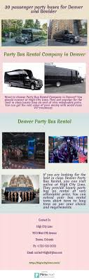 If You Are Looking For The Best In Class Denver Party Bus Rental ... Denver Van Rental Switchback Defing A Style Series Rent Truck Redesigns Your Home With More Suv And Car Company News Events Southland Intertional Trucks Flagrant Recycle Bins Boxes As Moving Insider To Dont Buy Adventure Vehicles For Outside Online If You Are Looking The Best In Class Party Bus Penske 2560 49th St Boulder Co Renting Leasing Junk Removal Metal Recycling 1800gotjunk