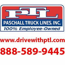 Paschall TruckLines - YouTube Truckpapercom 2010 Reitnouer Maxmiser For Sale Our History How We Became Employeeowners Ptl Cporate Roehl Gycdl Traing Page 1 Ckingtruth Forum Paschall Truck Lines Pledge To You Wednesday March 30premats Part 2 December 2015 We Became Just Finished Swift After Being There About 15 Months The Skinny Profiles Of Success Nathaniel Jerry Flickr