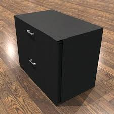2 drawer steel file cabinet with lock black bisley 2 drawer