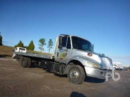International 4300 Tow Trucks For Sale ▷ Used Trucks On Buysellsearch