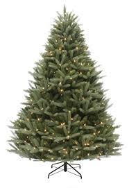 Pre Lit Pencil Slim Christmas Trees by Christmas Biltmore Pine Artificial Christmas Tree Treetopia Ft