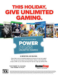 Gamestop Coupons In Store 2018 Vital Proteins Coupon Code ... Beauty Heroes Limited Edition Collagen Based Nutrition November 2018 Birchbox Subscription Box Review Coupon Shoprite Clearance Finds For This Week Vital Protein Kind Vital Proteins Peptides Hydrolyzed Powder 18oz Supplement Joint Bone Support Glowing Skin Strong Hair Nails Digestive Health Poosh Reveals First Cobranded Product Collaboration Wwd Proteins Discount Subscriptions Every 20 Off 25 Off Driven Promo Codes Top 2019 Coupons Mixed Berry By Barefoot Provisions Shop My Fabfitfun Summer Get 300 Worth Of Fashion And