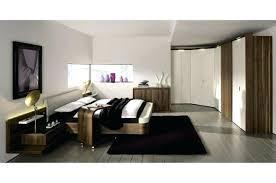 exemple de chambre exemple de chambre a coucher finest chambre coucher profitez de