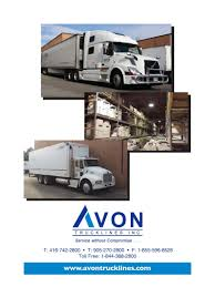 Aqvon Trucking Lines Inc - Opening Hours - 2880 Queen St E, Brampton, ON Toll Dumps It Tsourcing Plan Delimiter Hince Transport You Can Count On Us Hearst On Truck Driver On The Hook For Fishing Line Toll Scam Youtube Greyhound Bus Accident Lawyer 8 Killed In New Mexico Aqvon Trucking Lines Inc Opening Hours 2880 Queen St E Brampton Linfox Looks To Suburban Streets Avoid Citylinks Truck Group Wikipedia Sauers Dispatch Software Videos Load Manager Nicholas Company Us Mail Contractor Police Say They Caught Up With Trucker Who Used Maine Turnpike