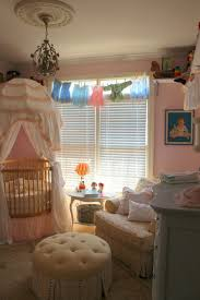 Bratt Decor Joy Crib by Bedroom Brattdecor Round Cribs Round Crib