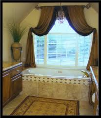 Replacing An Outdoor Wall Faucet by Home Decor Bathroom Window Treatments Ideas White Wall Bathroom