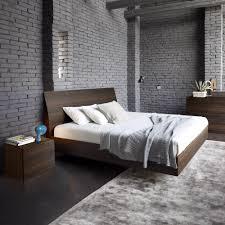Modloft Jane Bed by How To Change Up Your Bedroom U0027s Look With Lighting Design