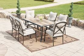 patio furniture sarasota home outdoor decoration