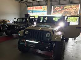 Audio Toyz Car Audio And Window Tinting - Audio Toyz Off Road Classifieds Race Dezert Nissan Mcallen Tx2016 Altima 2 5 Mcallen Tx 193110 2016 Truck Toyz Superduty Icon Vehicle Dynamics Inc Truck Toyz Superdutys Lifted 67s Page 15 Powerstrokearmy Performance Trucks Pinterest 2008 Ford F250 Diesel Trucks Cummins Middle East Mauler 8 Finally Clean Pics Thedieselgaragecom Photo Gallery Tracy Mo Images About 17f350 Tag On Instagram Autoyz 704 5967557