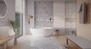 moderne badezimmer möbel und dekoration ideen deko ideen