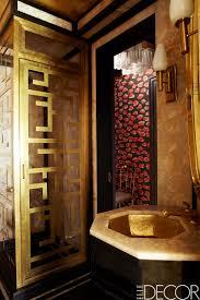 Duravit Happy D Pedestal Sink by 20 Best Bathroom Sink Design Ideas Stylish Designer Bathroom Sinks