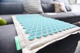 Bed Of Nails Acupressure Mat by 4 Self Massage Tools I Love Pumps U0026 Iron