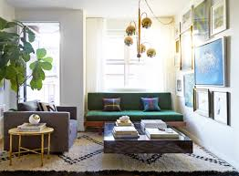 100 Interior For Small Apartment How To Decorate A Studio Tips For Studio Living Decor