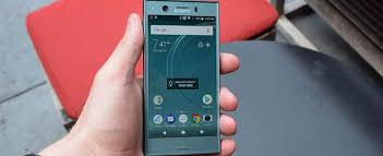 These Are The Best Smartphones of 2017 According to Us