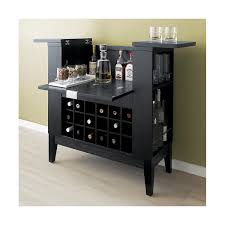Serve Your Guests In Style With A Bar Cabinet From Crate And ... Best 25 Locking Liquor Cabinet Ideas On Pinterest Liquor 21 Best Bar Cabinets Images Home Bars 29 Built In Antique Mini Drinks Cabinet Bars 42 Howard Miller Sonoma Armoire Wine For The Exciting Accsories Interior Decoration With Multipanel 80 Top Sets 2017 Cabinets Hints And Tips On Remodeling Repair To View Further 27 Bar Ikea Hacks Carts And This Is At Target A Ton Of Colors For Like 140 I Think 20 Designs Your Wood Floating