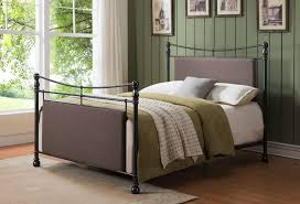 Wesley Allen Headboards Only by King Headboard And Footboard Links Full Image For Charleston