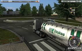UK Truck Simulator – скриншоты, картинки и фото из игры UK Truck ... Uk Truck Simulator Gameplay First Job Hd Youtube Euro 2 Vive La France Review Screenshot 1 Brash Games Paint Jobs Pack On Steam Pc Windows Ebay Download Uk Game Free Free Hiprogramy Main Screen Themes Modern Ets2 Mods Truck Simulator Wallpapers Wallpapersin4knet Contact Sales Limited Product Information