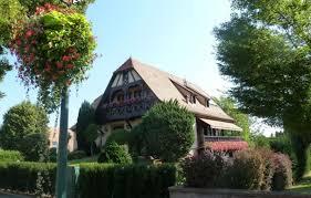 chambre d hotes bas rhin chambre d hôtes n 5167 à kintzheim bas rhin chambre d hôtes 2