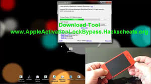 NEWS iCloud hack Activation Lock Bypass Screen iOS 8 1 Update