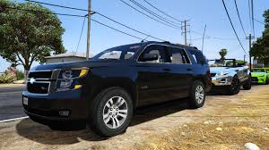 2015 Chevrolet Tahoe FBI [Unlocked] - GTA5-Mods.com Lowering A 2015 Chevrolet Tahoe With Crown Suspension 24inch 1997 Overview Cargurus Review Top Speed New 2018 Premier Suv In Fremont 1t18295 Sid Used Parts 1999 Lt 57l 4x4 Subway Truck And Suburban Rst First Look Motor Trend Canada 2011 Car Test Drive 2008 Hybrid Am I Driving A Gallery American Force Wheels Ls Sport Utility Austin 180416