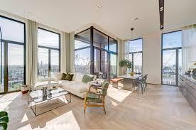 100 Pent House In London A Modern TwoBedroom House In S Tech Hub