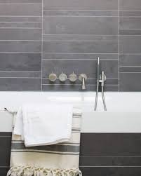 Unique 37 Grey Slate Bathroom Wall Tiles Ideas And Pictures