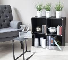 13 neu kollektion wohnzimmer deko zum hinstellen