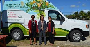 Micronesian Resource Center One-Stop Shop Gets $250K From Interior Hwy 13 One Stop Shop 2006 Dodge Ram 3500 Diesel 4x4 W Flat Bed For Daf Launches Onestop Bodied Trucks Commercial Motor Itmeco Stop Shop All Your Trucking Needs Solar Apu Provider Germangulf On Twitter Autotruck Part Home Service Solutions Your Onestop In Hero2 Cadian Truck Wash And Lube Ltd Country Trucks Cedar Rapids Waterloo Iowa City Wesellsuvsandcarstoo Hash Tags Deskgram See Us At Ipm Brents Auto Tilbury On News F J Attards Sons Pty Ltd About