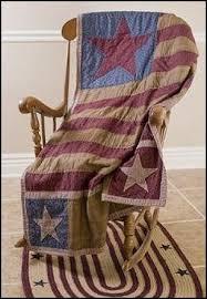 Freedom Patriotic American Flag