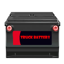 Best Truck Battery Reviews: Top 6 In January 2019! How To Choose The Best Car Battery Advance Auto Parts Jump Starter Portable Reviewed Tested In 2019 Lithium Iron Ion Phosphate Motorcycle Batteries Powerstride Choice Products Toy 24ghz Remote Control Rock Crawler 4wd Rc Mon Truck For Your Vehicle Optima Yellowtop Trolling Motor 2018 Unbiased Reviews Comparison Tansky Red Adjustable Hold Tie Down Clamp Mount Exide Extreme 24f Battery24fx The Home Depot Forklift Battery Price List New Recditioned Lift Bestchoiceproducts 24 Ghz Fire 7 For Top Picks And Buying Guide