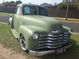 Pin By Tony Zastera On 59 And Older Trucks | Pinterest | Classic ... Us Is A Nation Of Ancient Pickup Trucks Business Insider Ford Pickup Officially Own Truck A Really Old One More Photos Pepper At The Quilt Studio Tai Chi Trucks And Great Kit Even For Older Body Diy Obs Fordtrucks Old Youtube Gone Fishing Jeep J12 Simple Mans Truck Talk Classic Stories Tips About Restoration Vs New 1995 Toyota Tacoma 2016 The Fast Diesel Motsports Smoking On Street Track Intertional Photo Archives Parts Buyers Guide Drive