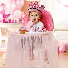 Beautiful High Chair Decorations 1st Birthday Boy » Premium-celik.com Chair Tulle Table Skirt Wedding Decorative High Chair Decor Baby Originals Group 1st Birthday Frozen Saan Bibili Aytai New Tutu Pink Blue Handmade Decorations For Girl Kit Includes Princess I Am One Highchair Banner With Cheap Find Deals On Line Party 6xhoneycomb Tue Bal Romantic 276x138 Babys Jerusalem House