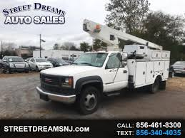 Used Cars For Sale Delran NJ 08075 Street Dreams Auto Sales Used 2006 Chevrolet Silverado 1500 Work Truck For Sale 12990 2017 1gcrcnehxhz144236 Route 2007 Toyota Tundra For In Delran Nj 08075 Street Dreams Ford Dealer Colonia Cars Bell Car Dealership Deptford Ua Auto Sales Elkins Is A Marlton Dealer And New Car Trucks Jersey City New State 2015 F150 East Hanover Near Parsippany Irvington Newark Elizabeth Maplewood Kindle Lincoln Dodge Chrysler Jeep Ocean Middle Maple Shade