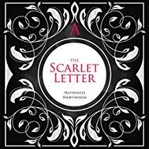 Listen to The Scarlet Letter Audiobook