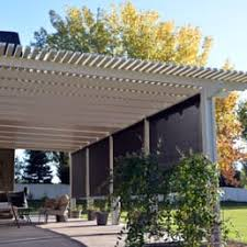 Patio Covers Boise Id by Idaho Patio Closed Contractors 11760 W Executive Dr Boise