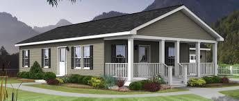 Westwood Homes Inc Modular Homes