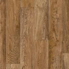 Linoleum Sheet Flooring Menards by Linoleum Flooring Menards Menards Vinyl Flooring Loose Lay Planks