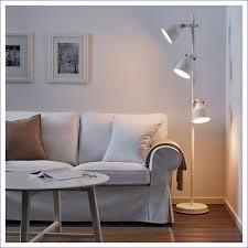 living room marvelous white floor l base stiffel floor l