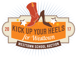 West Chester Pa Halloween Parade 2015 by Westtown 2017 Auction