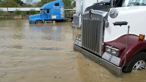 Heavy Storms Brings Flooding Across Parts Of Houston Area New Chevrolet And Used Car Dealer In Houston Tx Norman Frede About Kyrish Truck Centers Medium Heavy Duty Commercial Parts Youtube Dump Trucks 40 Literarywondrous Photo Ideas Listdump Pics Or It Didnt Happen Page 806 Ford Enthusiasts Forums Off Road Accsories Texas Awt Westside Katy Chevy Near 1965 Pickup 65 Aspen Auto Water Replacement Now Stocked Curry Custom Classic Show Shdown Invade Part Sales Amigo